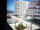 Vente Appartement Tanger Centre ville 67 m2 3 pieces