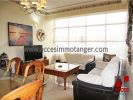 Location Appartement Tanger Centre ville Maroc - photo 1