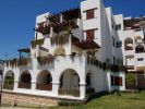 Vente Appartement Tetouan Bella vista 55 m2 2 pieces