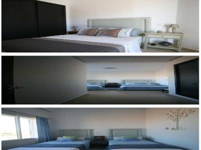 photo annonce For sale Apartment  Tanger Morrocco
