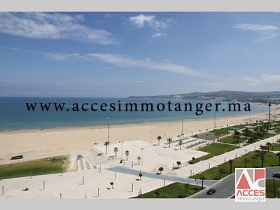 photo annonce For rent Apartment Casabarata Tanger Morrocco