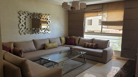 photo annonce For sale Apartment Centre ville Tanger Morrocco