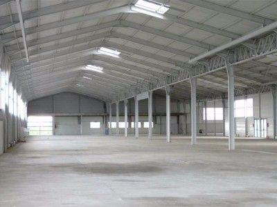 photo annonce For sale Industrial office Makhoukha Tanger Morrocco