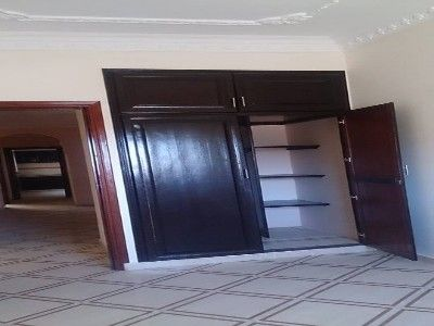 photo annonce For rent Apartment Makhoukha Tanger Morrocco