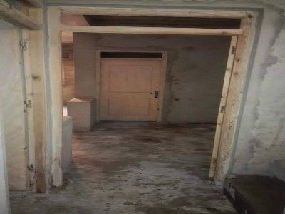 photo annonce For sale House Makhoukha Tanger Morrocco
