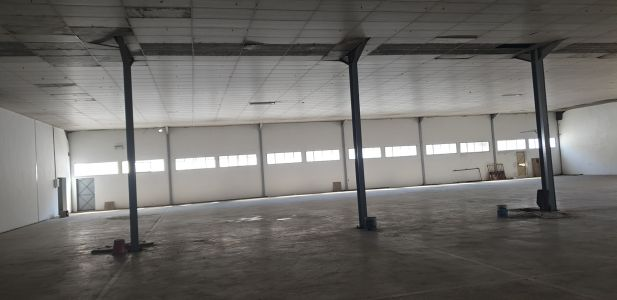 photo annonce For rent Industrial office Makhoukha Tanger Morrocco