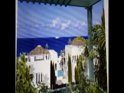 photo annonce For sale Land Malabata Tanger Morrocco