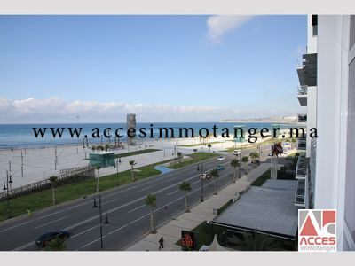 For rent  in Tanger Malabata , Morocco