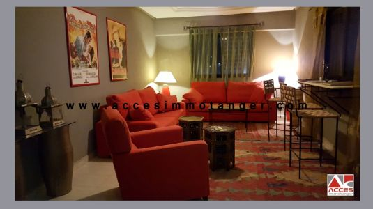 photo annonce For sale Apartment Malabata Tanger Morrocco