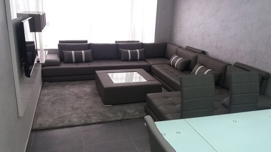 photo annonce Location Appartement Malabata Tanger Maroc