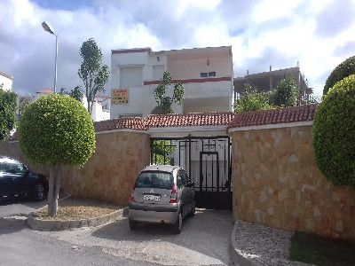 photo annonce For sale House Manar Tanger Morrocco