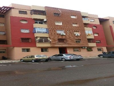 Apartment Tanger 230000 Dhs