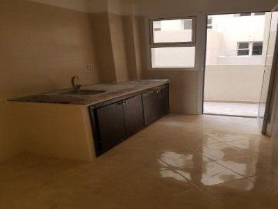 photo annonce For sale Apartment Moujahidine Tanger Morrocco