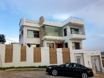 photo annonce For sale House Santa Tanger Morrocco