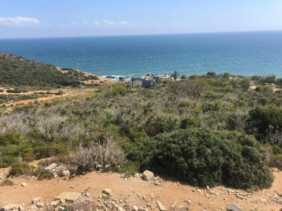 photo annonce For sale Land Cabo negro Tetouan Morrocco