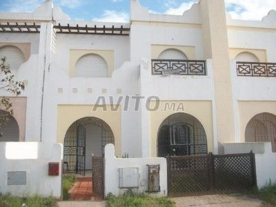 photo annonce For sale House Centre ville Tetouan Morrocco