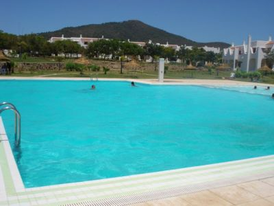photo annonce Rent for holidays House Centre ville Tetouan Morrocco