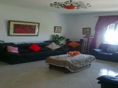 Rent for holidays apartment in Tetouan Mertil , Morocco
