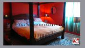 For sale Apartment Tanger Malabata Morocco - photo 1