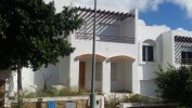 For sale House Tanger Centre ville Morocco - photo 0