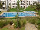 Rent for holidays Apartment Tetouan Cabo negro 90 m2 5 rooms