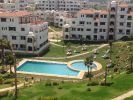 Rent for holidays Apartment Tetouan Cabo negro 103 m2 3 rooms