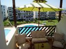 Rent for holidays Apartment Tetouan Cabo negro 60 m2 3 rooms Morocco - photo 2