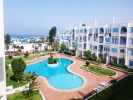 Rent for holidays Apartment Tetouan Mdiq 125 m2 3 rooms