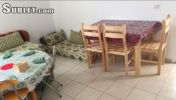 Rent for holidays Apartment Tetouan